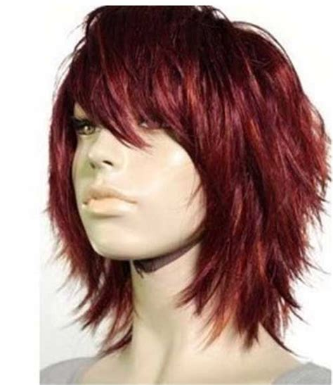 hairstyles and haircuts medium hairstyles best 25 layered haircuts ideas on