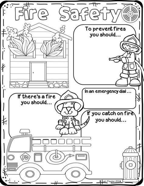 Safety For Worksheets by Safety Worksheets Lesupercoin Printables Worksheets