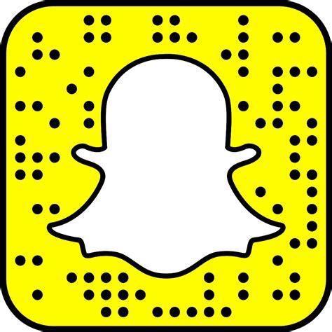 clipart vector snapchat phone clip cliparts