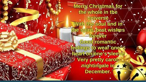 poemas cortos de navidad sextorus6b1 poema de navidad