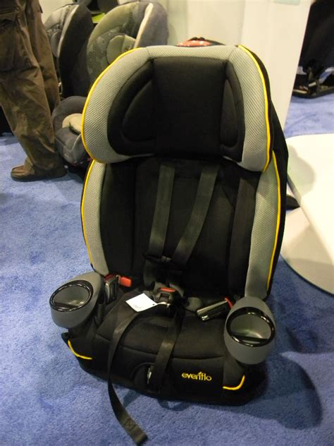 evenflo embrace infant car seat weight limit carseatblog the most trusted source for car seat reviews