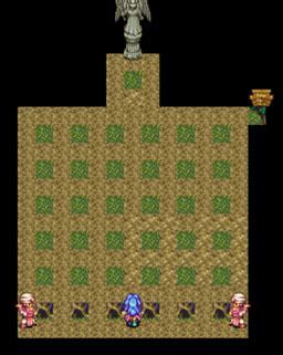 3 debug room debug room 171 the seikens secret of mana seiken densetsu world of mana