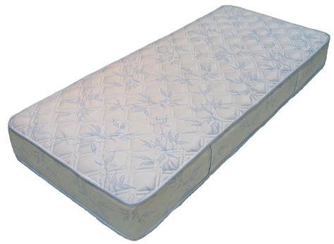 materasso senza molle materassi senza molle materasso a molle con strato in