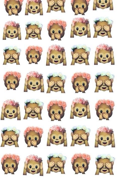 imagenes de emojis para fondo de pantalla tutoriales para chicas fondo de pantalla emoji de whatsapp