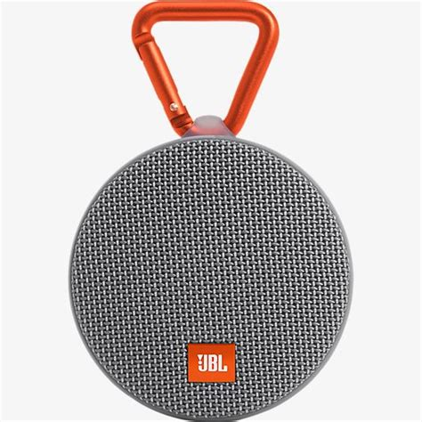 Jbl Clip Portable Bluetooth Speaker jbl clip 2 portable bluetooth speaker verizon wireless