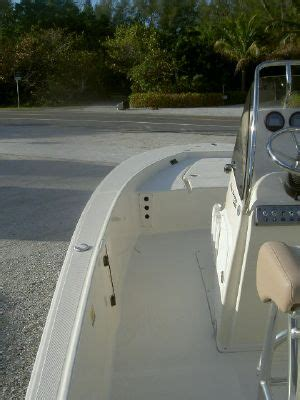 scout boats ta bay 2012 archives page 96 of 325 boats yachts for sale