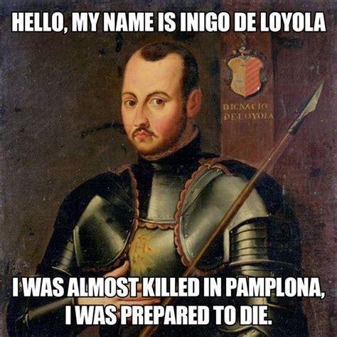 St Joe Memes - pin by mary washington on catholic memes pinterest