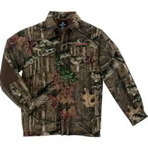 Mossy Oak Breakup Infinity Jacket Product