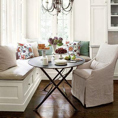 dining room banquettes space saving charming gather round the dining room table space saving small