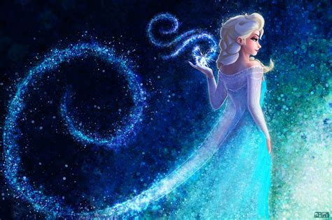 download film animasi frozen 2 elsa 5 by joeyjulian full hd wallpaper and achtergrond