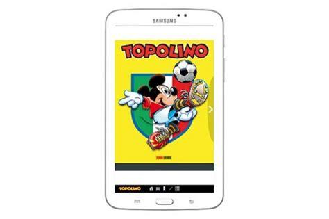 Samsung Galaxy Tab 3 7 0 Hello Edition samsung galaxy tab 3 7 0 w wersji disney edition za 219 gt tablety pl