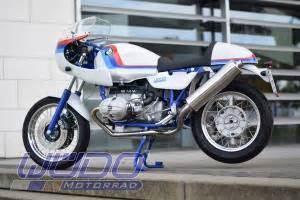 Motorrad Verkleidung Einzelabnahme by Scheibe Verkleidung W 252 Do F 252 R Bmw W 252 Do Motorrad