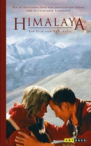 Novel Kutinggalkan Dia Karena Dia Bestseller best seller books bestseller b 252 cher