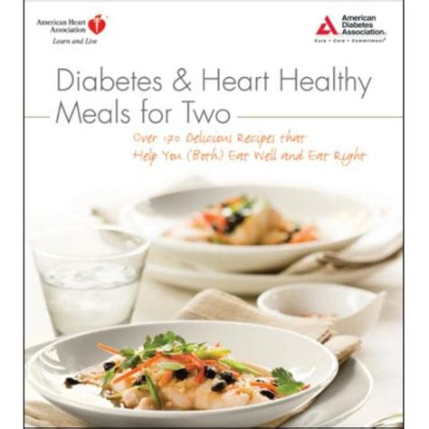 printable heart healthy recipes diabetes heart healthy meals for two