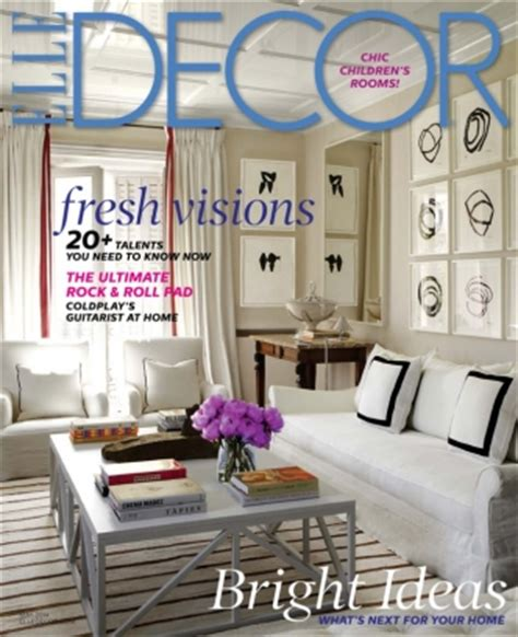 decoration magazine decor magazine may 2014 issue get your digital copy