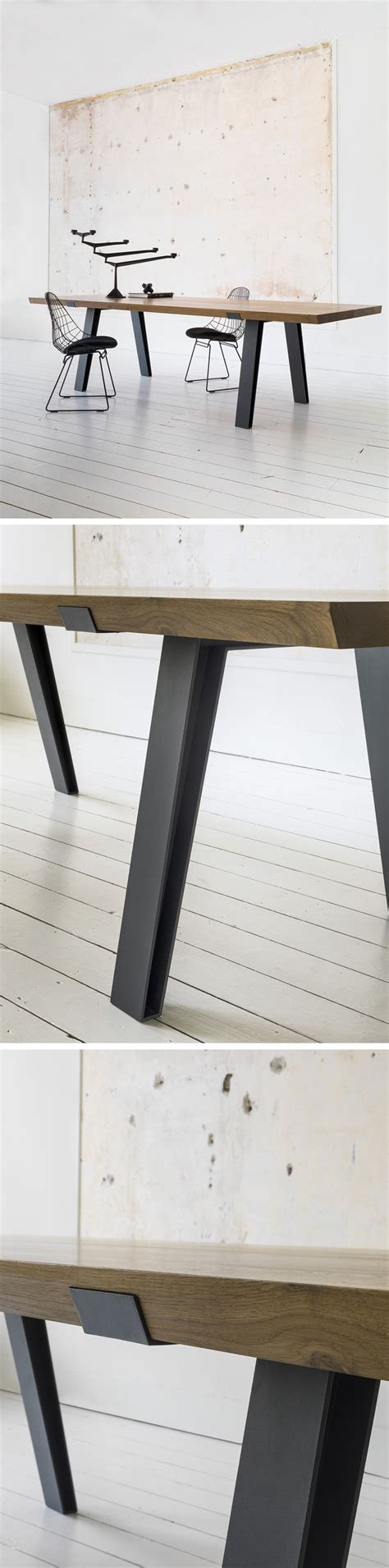 how to table legs 25 best ideas about table legs on diy table