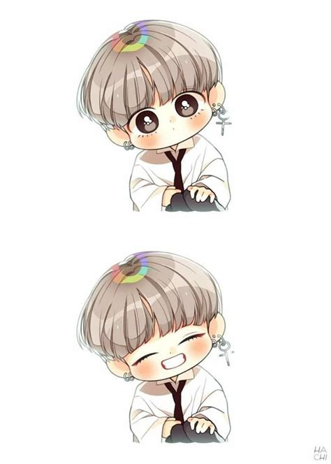 pin by forever bangtan on twt bts fanart