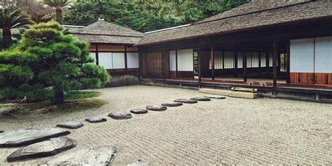 Zen Garten Anlegen