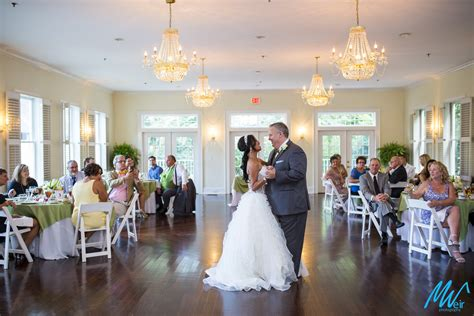 small intimate weddings in atlanta ga ross tanti youmans the whitlock inn in marietta ga