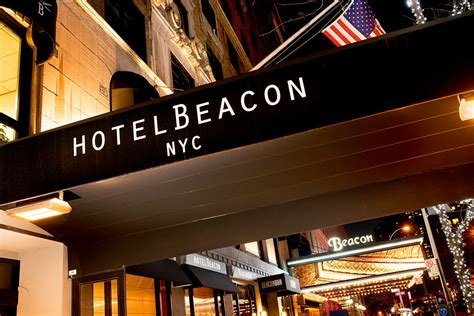 beacon hotel new york west side hotels the hotel beacon nyc