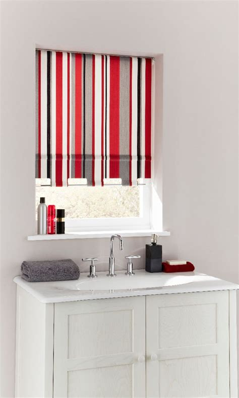 red bathroom blinds red bathroom blinds 28 images 25 best ideas about