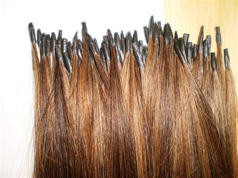 infusions hair extensions infused hair extensions