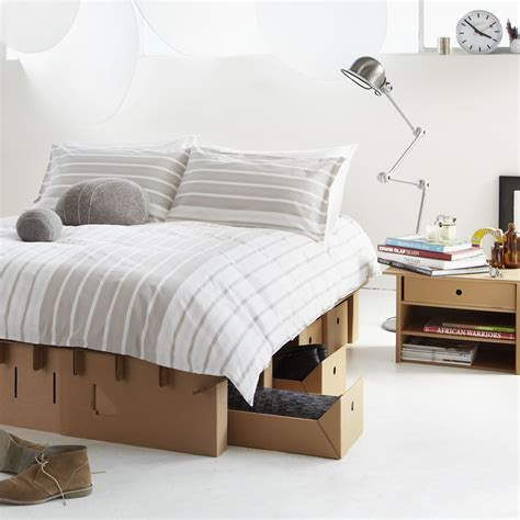multipurpose furniture can help you maximize your small
