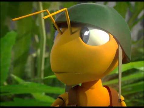 film perang semut perang semut funnydog tv