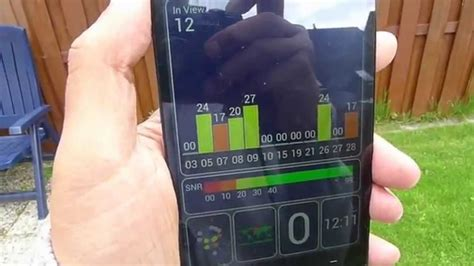 gps fix easily improve your gps antenna of your mt6589 based phone
