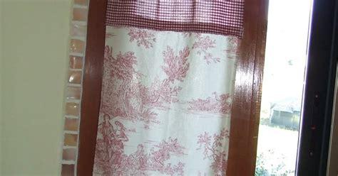 tende alla francese il negozio alla francese tende toile de jouy con tessuti