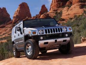 hummer black hummer h2 new car used ninetycars