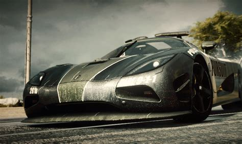 koenigsegg agera r need for speed rivals poor sales is the reason why need for speed rivals is