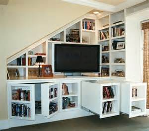 hidden storage 17 best ideas about media center on pinterest built in