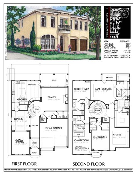 urban home plans 3366 best houses and homes images on pinterest vintage