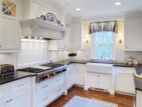 Top 15 Stunning Kitchen Design Ideas, Plus their Costs