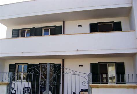appartamenti privati salento affitto appartamento di nuova costruzione a san foca