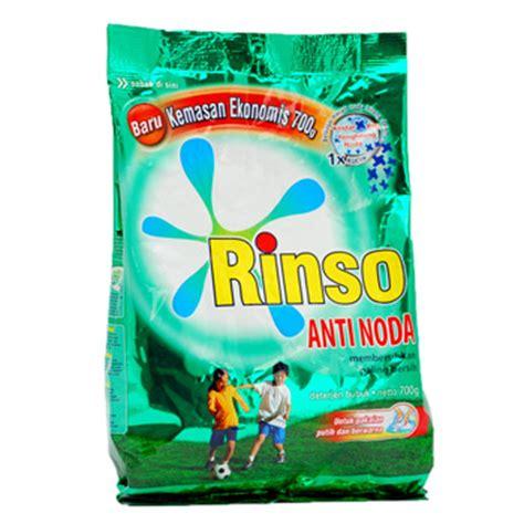 Rinso Bbk 1 8 Anti Noda ocehan pratama 10 benda yang sebenarnya selama ini kamu salah sebut