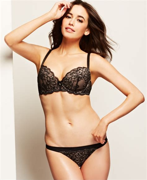 Image result for Le Mystere