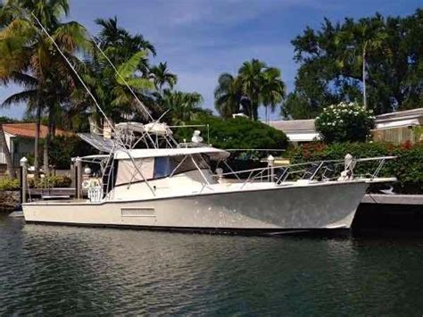 west marine new port richey fishing boats for sale in new port richey florida