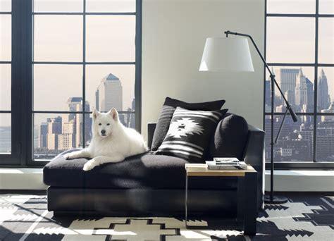 downtown modern ralph home ralphlaurenhome