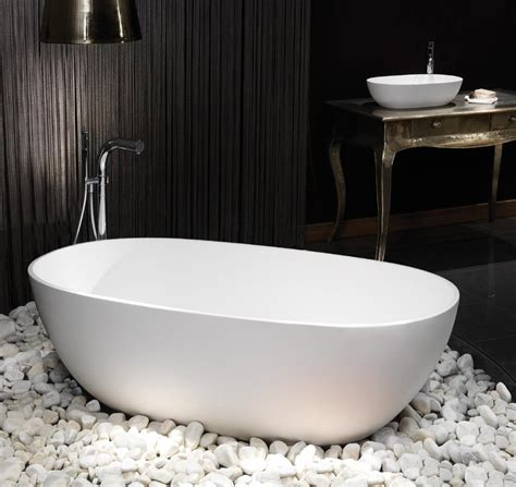 free bathtubs blog freestanding baths waters baths