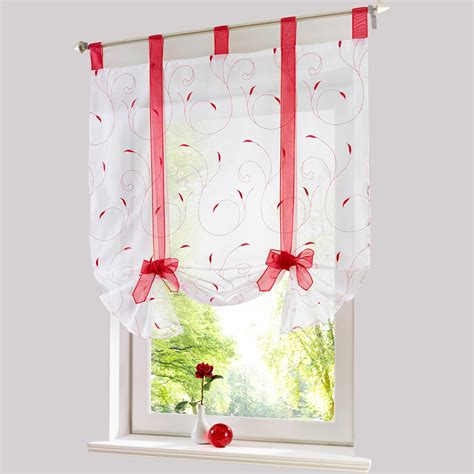 buy wholesale kitchen curtains from china kitchen