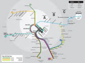 Arvada Light Rail Construction Has Begun On Denver S Latest Light Rail Line