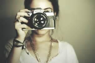 Cameras tumblr and vintage cameras on pinterest