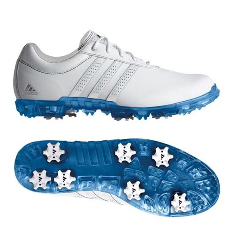 discounted golf clubs golf shoes golf equipment visit our store for best prices on all golf