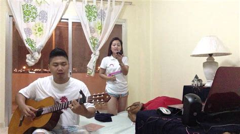 air supply you near me cover by bryan puppjlo you near me by air supply cover by angela olive