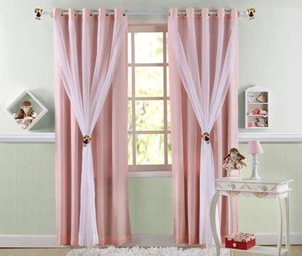 cortinas para habitaciones de bebe colores y estados de cortinas para habitacion de bebe