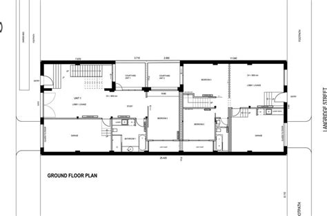 warehouse conversion layout amazing warehouse apartments conversion in melbourne