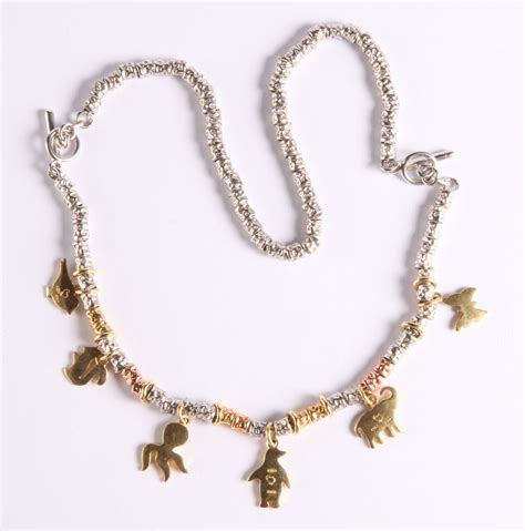 pomellato dodo bracciali prezzi bracciali di pomellato tra cui il ciondoli oro