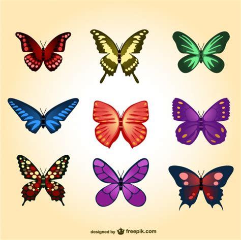 imagenes animadas de mariposas mariposas animadas de colores related keywords mariposas